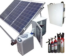 Hydrogen-Solar-Hybrid-Power-Supply-1